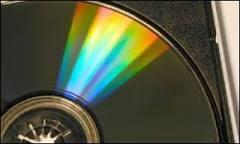 Indústria fonográfica investe em educação contra a pirataria | BBC ...
