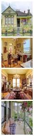 the 25 best victorian cottage ideas on pinterest cottage door