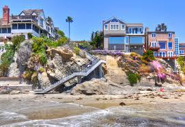 Home Decor Fabric Sale Seacrest Beach Real Estate And Homes For Sale Loversiq