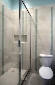 attractive contemporary home interior bathroom design beautiful