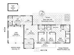 big house floor plans house plans design home design ideas