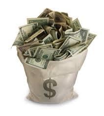 Tips Ekonomi RumahTangga | SHAHAZRIN.COM