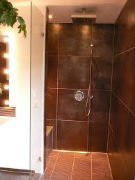 Gothic Home Decor Uk Tile Shower Ideas For Small Bathrooms Home Design About Bathroom