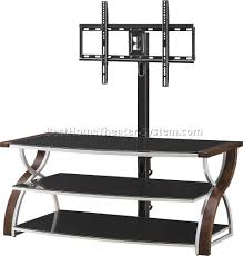 best home theater tv home theater furniture tv stand interior design for home