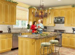 Kitchen Design Tips by 100 Kitchen Design Questions 3 Design Tips For Small