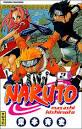 """Afficher """"Naruto n° 17"""""""