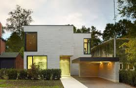 Small Modern Houses by Modern House Decorations Fiorentinoscucina Com