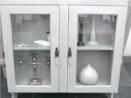 wonderful bathroom storage cabinets with doors small floor cabinet