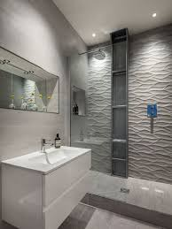 Tile Ideas For Small Bathroom Best 25 Modern Bathroom Lighting Ideas On Pinterest Modern