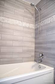 Cool Small Bathroom Ideas by Cool Small Bathroom Shower Tile Ideas With Incredible Decoration