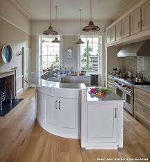 Home Style Kitchen Island Home Styles Monarch Kitchen Island Buy Home Styles Monarch