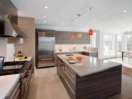 black kitchens are the new white hgtv u0027s decorating u0026 design blog
