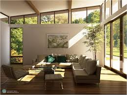 Best  Contemporary Living Room Decoration Design Ideas Of - Interior living room design ideas