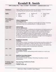 Sample Resumes   ResumeWriters com ResumeWriters com