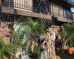 Scary Halloween House Decorations Including Their Outdoors Luxury Creative Scary Halloween