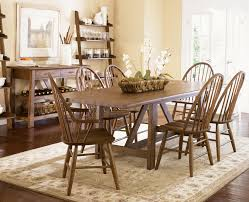 most comfortable dining chairs for your longer dining session