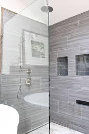 bathroom tile remodel ideas bathroom decor