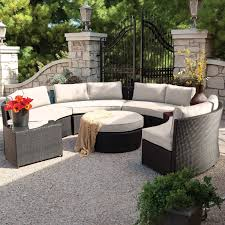 Black Wrought Iron Patio Furniture Sets by Patio 36 Wrought Iron Patio Conversation Sets 15 1499 1499