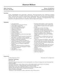 lab technician resume sample computer lab technician resume examples publisher brochure computer lab technician resume examples