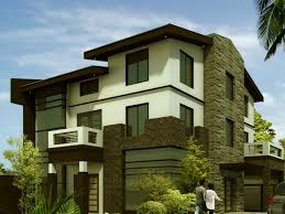 architectural design homes modern house architectural fair architectural design homes architectural design homes for worthy architectural designs pictures