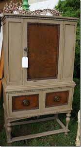 108 best china hutch u0026 secretaries images on pinterest painted