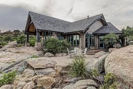Finehomebuilding Readers U0027 Choice Winner Gallery U2013 Fine Homebuilding U0027s 2014 Houses