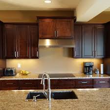24 Inch Kitchen Cabinet by 36 High Kitchen Cabinets Kitchen