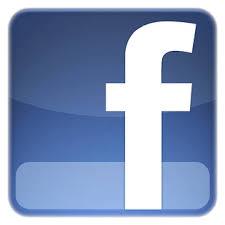 the Delicious-Facebook