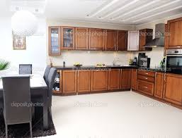 awesome in home kitchen design excellent home design contemporary