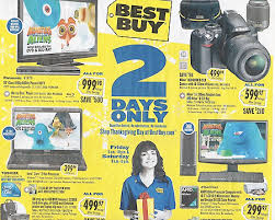 are best buy black friday deals available online best buy black friday 2009 sales techeblog