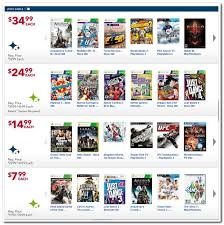 target ps3 games black friday black friday 2012 updated u2013 i beat it first
