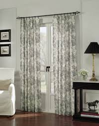 accessories captivating window treatment design and decoration