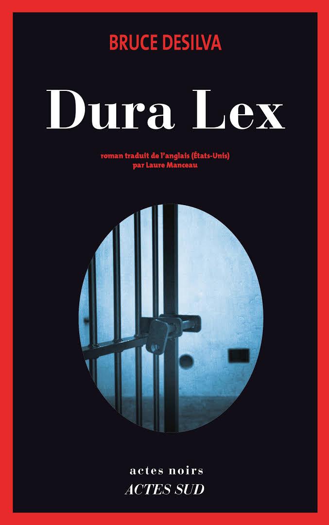 """Résultat de recherche d'images pour """"Dura Lex"""""""