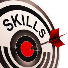 Career Gap In Resume Why You Should Never Lie About Employment Gaps Career Center