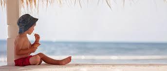 myrtle beach rentals sea star realty