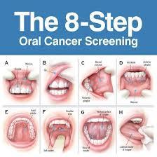 Tips For A Dazzling Smile by Best 20 Dental Hygiene Ideas On Pinterest Dental Life