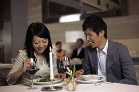 Lunch Actually Online Dating Site The Best Singapore