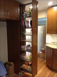 pull out cabinet drawers kitchen kitchen shelves roll out drawers