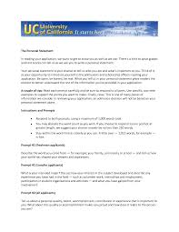 Personal Statement app   Helps you to write your UCAS Personal     JFC CZ as