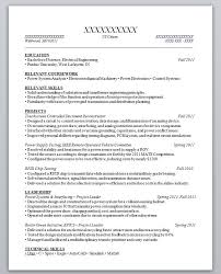 Sample Caregiver Resume No Experience by No Experience Resume Job Resume Examples No Experience Job Resume