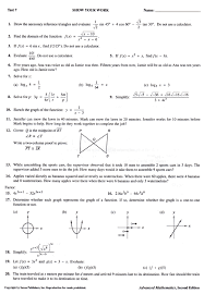 Help in homework math   Music homework help ks
