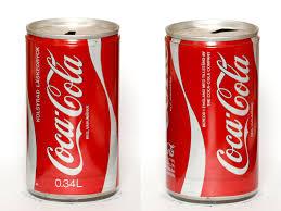 coca cola collectibles antique price guide