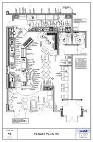 Downing Street Floor Plan Flooring Various Cool Daycare Floor Plans Building 2017