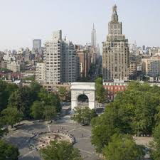 Photo Tour of New York University NYU Silver School of Social Work College application essay prompts new york university