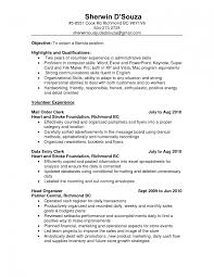 Resume Template No Work Experience  resume writing with little     lorexddns Work Experiences Resume Sample  High School Graduate Resume With No Work  Experience cover letter resumes