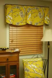 390 best window treatments top treatments images on pinterest