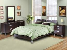 Master Bedroom Wall Painting Ideas Minimalist Interior Of Bedroom Ideas For Young Adults Design