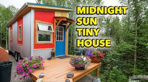 small house movement architectural style archives houses tiny
