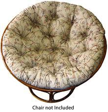 Papasan Chair In Living Room Furniture Papasan Chair Cushion Cheap For Inspiring Relax Chair