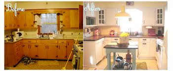 how to make kitchen remodeling ideas for your small kitchen